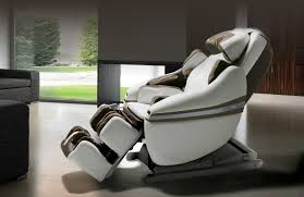 Best Cheap Massage Chairs In Buffalo NY New York
