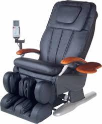 Hwe Massage Chair Bynum Mt