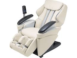best cheap massage chairs in rochester ny new york - Massage Chairs For Sale