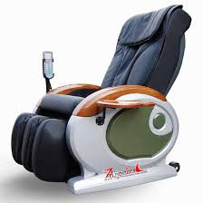 best cheap massage chairs in raleigh nc north carolina - Massage Chairs For Sale