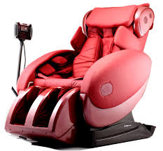 best cheap massage chairs in honolulu hi hawaii - Massage Chairs For Sale